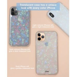 Sonix Accessories - Brand New Sonix Pearl Tort iPhone 11/XR Case